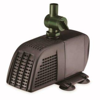 Blagdon – Minipond 700, Pompa per laghetti, sistemi filtranti, fontane da giardino