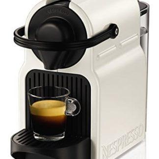 Nespresso Inissia XN1001 Macchina per Caff Espresso White 0 324x324 - Nespresso Inissia XN1001 Macchina per Caffè Espresso, White
