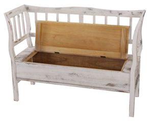 Panca cassapanca T207 legno di paulonia 40x119x85cm con cuscino bianco antico 0 4 300x239 - Panca-cassapanca-T207-legno-di-paulonia-40x119x85cm-con-cuscino-bianco-antico-0-4